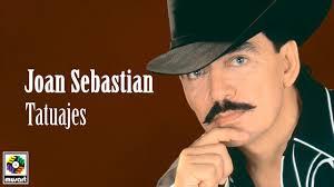 ️cumbia romántica 2020 ️ lo mas nuevo lo mejor música romántica. Joan Sebastian Tatuajes Listen On Online Radio Box