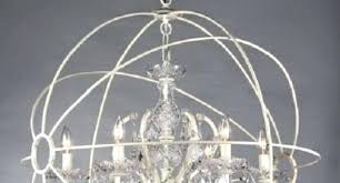 full size of modern chandeliers for small dining room entryway chandelier lights philippines round home improvement
