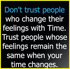 Quotes About Change In Life Change Life Quotes Quotes About Change And Love Pictures Change My 41