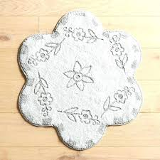 round bathroom rug small round bathroom rugs fresh small round bath mats small round bathroom rugs best of small bathroom rug ideas houzz