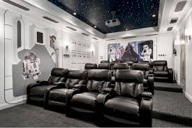 Extraordinary Star Wars Themed Rooms 36 In Interior Designing Home Ideas  with Star Wars Themed Rooms