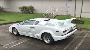2018 lamborghini countach. brilliant 2018 iu0027ve been thinking long and hard about why modernday supercars just donu0027t  excite me like they used to i think part of the reason is that theyu0027re  intended 2018 lamborghini countach
