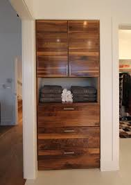 modern bathroom linen cabinets. Bathroom Roselind Hejls Austin Update Pertaining To Contemporary Household Linen Cabinet Ideas Modern Cabinets N