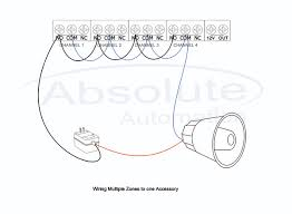 alarm siren wiring alarm image wiring diagram absolute automation knowledgebase how can i wire a siren or on alarm siren wiring