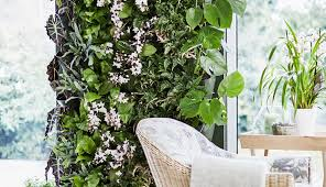 pocket outdoor wall planter herb diy living winning panel indoor vertical indooroutdoor ideas kits garden woolly