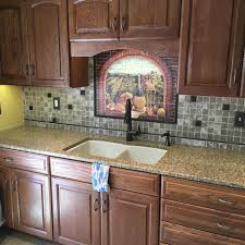 spanish tile murals tiles with pictures on them tile backsplash pics wall mural mosaics