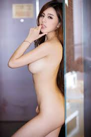 Hot Asian Girls Nude and Naked Poses asian