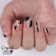 Crystalnailsproducts Instagram Posts Photos And Videos Instazucom