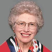 Marcella M. 'Marcy' Kirkpatrick Obituary | Star Tribune