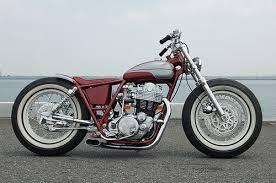 yamaha sr400 2 wheel 3 wheel art pinterest moto bike