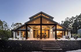 modern australian beach house designs modern house home design australia