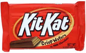 kitkat images kit kat hd wallpaper and background photos