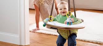 How To Buy The Best Baby Bouncer - Which?