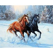 Image result for running horse gifts