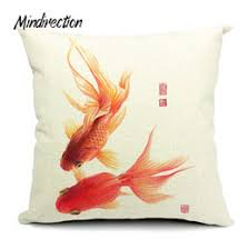 Small Picture Chinese Decorative Pillows NZ Buy New Chinese Decorative Pillows