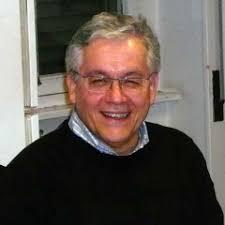 Padre Cesar Augusto dos Santos. Diretor do Programa Brasileiro na Rádio Vaticano. E-mail: Exemplo@exemplo.com.br. Site: https://www.exemplo.com.br - Padre_Cesar_Augusto_dos_Santos_02032013153603