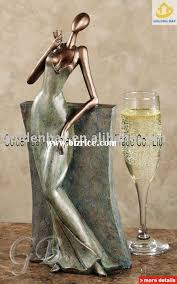 decorative statues for home home decor sculptures