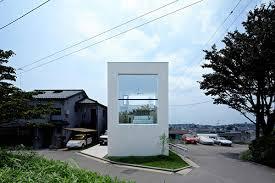 Small Picture Wonderful Small Home Design Capturing Real Minimalistic Interior