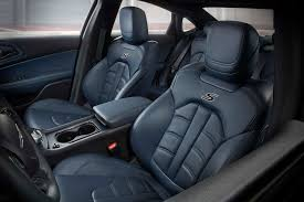 2018 chrysler 200 interior. modren 200 2018 chrysler 300 srt8 hellcat redesign in chrysler 200 interior s