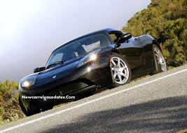 2018 tesla roadster price. unique price all new 2018 tesla roadster concept review price photos test drive for tesla roadster price
