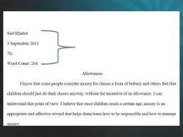 essay heading twenty hueandi co essay heading