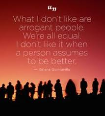Selena Quintanilla Quotes Impressive 48 Famous Selena Quintanilla Quotes Quotes Poems Pinterest