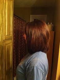 Pictures Revlon Hair Dye Http Haircolorideasforyou