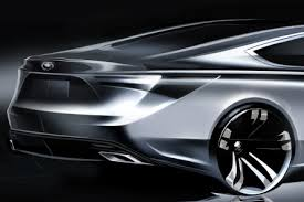 toyota new car release 2012Car Buying Tips News and Features  Redesigns  US News  World