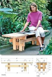 Image Furniture Woodworking Japanese Furniture Plans Garden Bench Plans Outdoor Furniture Plans And Projects Free Japanese Furniture Plans Japanese Japanese Furniture Plans Spacecadetinfo Japanese Furniture Plans Furniture Plans Furniture Plans Style