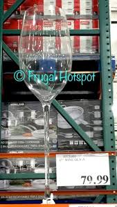 3 10 wine glass at costco