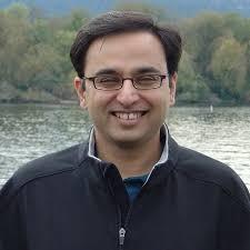 Premal Shah » Data Science Dojo Reviews