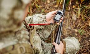 10 Best Hunting Gps On The Market In 2019