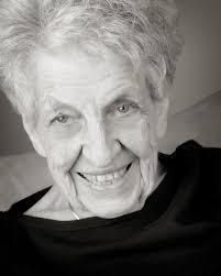 Virginia Wade Obituary - Scottsdale, AZ