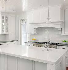 quartz countertop countertop popular zinc countertops