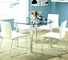 ikea round dining table small dining table small round dining table small dining table and chairs