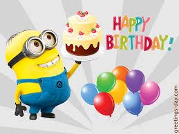 TwelveAMnTX, I'm pretty sure it's your birthday Images?q=tbn:ANd9GcQRLWn0yzuvab_b4SJakWJDvd4_zIi2jR4tCPfOxxGcIefjNbAO