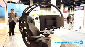 The Ultimate Computer Station And Lovely Computer Station Chair (Gallery 1  Of 20)