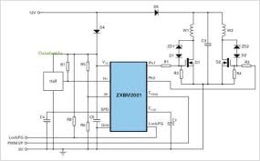 dc servo motor controller circuit diagram images motor control circuit variable speed control circuit