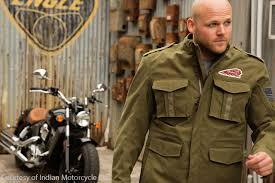 i love this one in all kinds of weather the zip in liner is an indian monogramed fleece vest that can be worn without the jacket