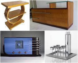 art moderne furniture. Art Moderne Furniture. Streamline Furniture, Smalls Furniture D