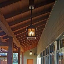 exotic exterior pendant lights rustic pendant light modern outdoor pendant lighting uk