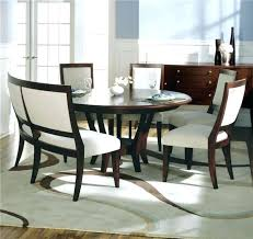 cute kitchen tables kitchen cute table 6 chairs set round seats large size of dining and