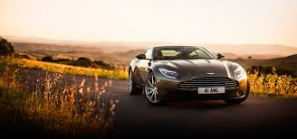 new car launches in july 2013Aston Martin  The Official Website