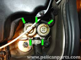 s550 fuel pump relay location get image about wiring diagram continental fuse box diagram get image about wiring diagram