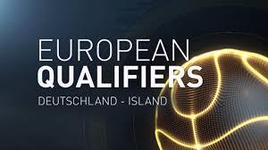Informationen zur politik und zu den bilateralen beziehungen mit deutschland. Folge 0 Vom 25 03 2021 Fussball European Qualifiers Tvnow