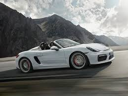 2018 porsche 718 spyder. wonderful porsche 2016_porsche_boxster_spyder porsche has revealed the 2016 boxster spyder   throughout 2018 porsche 718 spyder