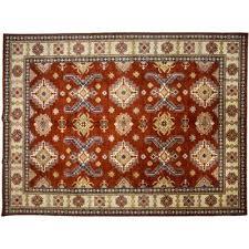 wool area rugs 10x14 brown wool area rug x