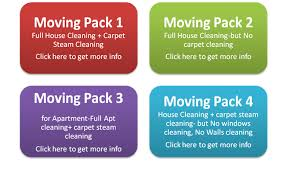 Domestic Cleaning Price List End Of Lease Cleaning Melbourne Vacate Cleaning Melbourne