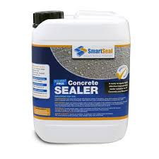 sample available clear concrete sealer for lasting protection to concrete walls floors