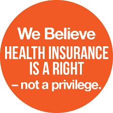 Cigna Health Insurance Quotes